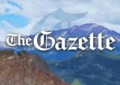 Endorsement Announcement-The Gazette!
